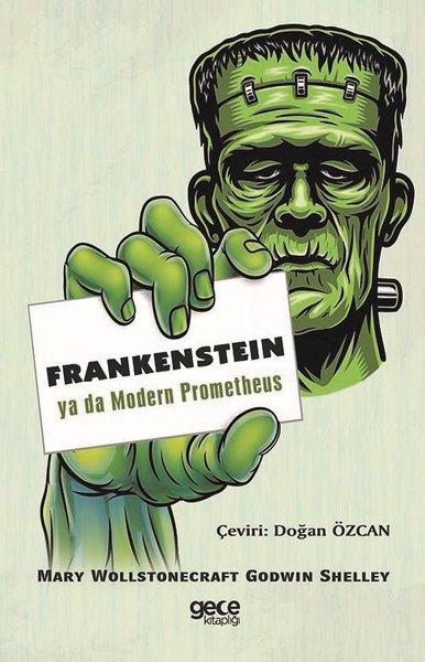 Frankenstein ya da Modern Prometheus.pdf