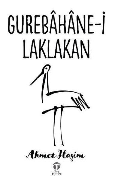 Gurebahane-i Laklakan.pdf