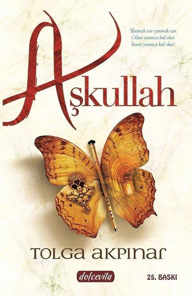 Aşkullah.pdf