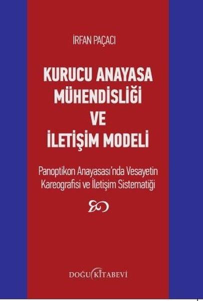 Kurucu Anayasa Mühendisliği ve İletişim Modeli.pdf