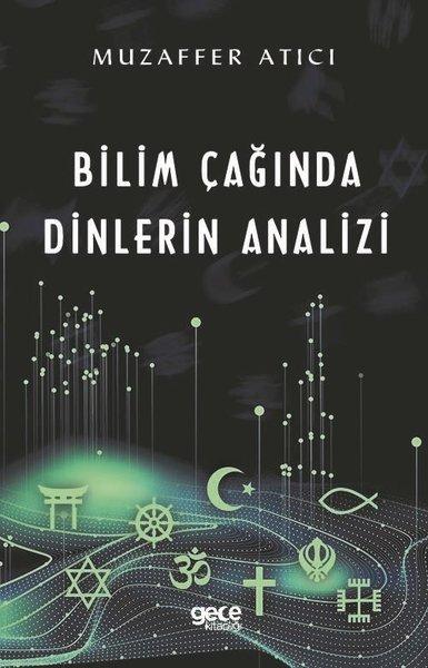 Bilim Çağında Dinlerin Analizi.pdf