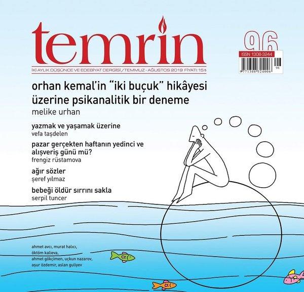 Temrin Dergisi Sayı 96.pdf