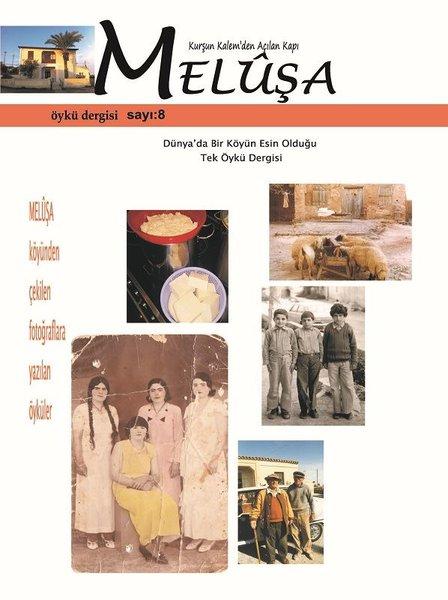 Meluşa Dergisi Sayı 8.pdf