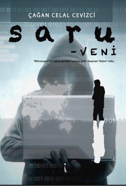 Saru.pdf