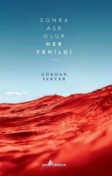 Sonra Aşk Aolur Her Yenilgi.pdf