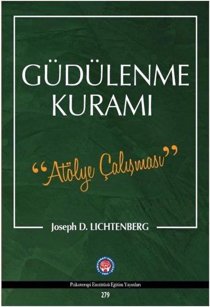 Güdülennme Kuramı-Atölye Çalışması.pdf