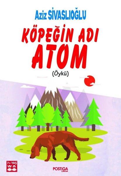 Köpeğin Adı Atom.pdf