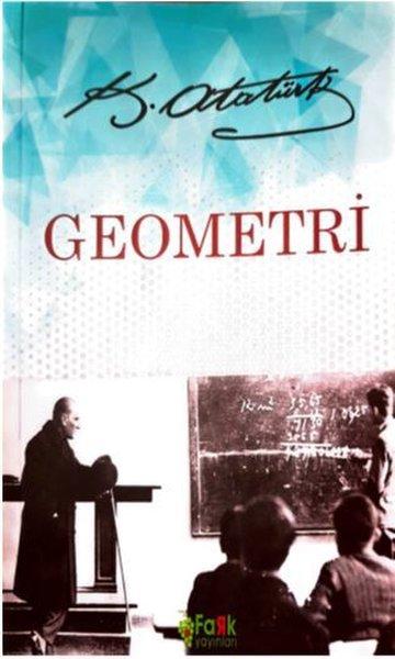 Geometri.pdf