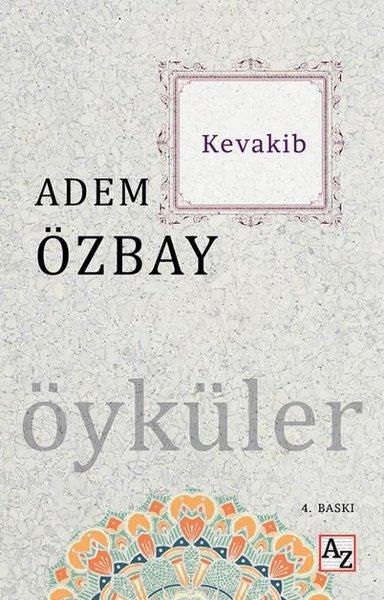 Kevakib-Öyküler.pdf