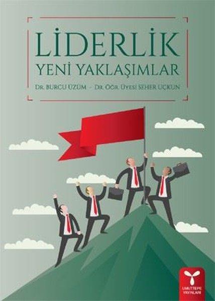 Liderlik-Yeni Yaklaşımlar.pdf