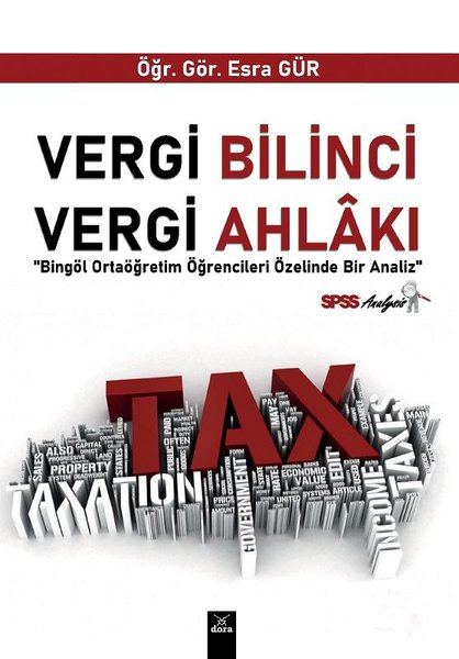 Vergi Bilinci Vergi Ahlakı.pdf