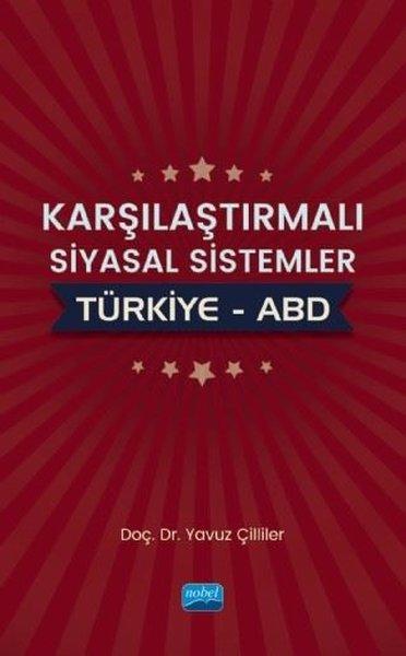 Karşılaştırmalı Siyasal Sistemler Türkiye-ABD.pdf