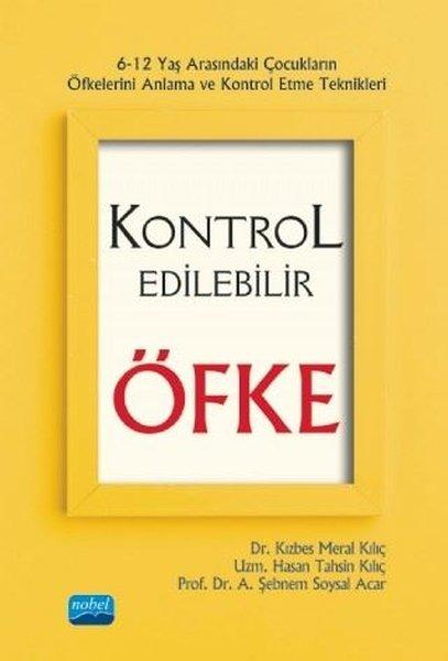 Kontrol Edilebilir Öfke.pdf