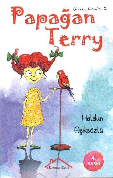 Papağan Terry: Bizim Deniz-1.pdf