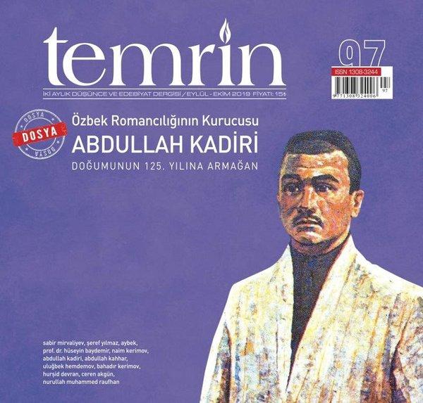 Temrin Dergisi Sayı 97.pdf