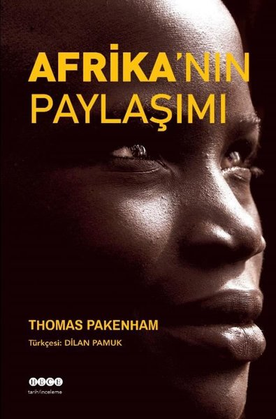 Afrikanın Paylaşımı.pdf