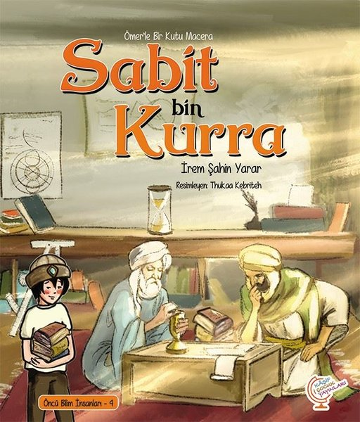Sabit bin Kurra-Ömerle Bir Kutu Macera.pdf