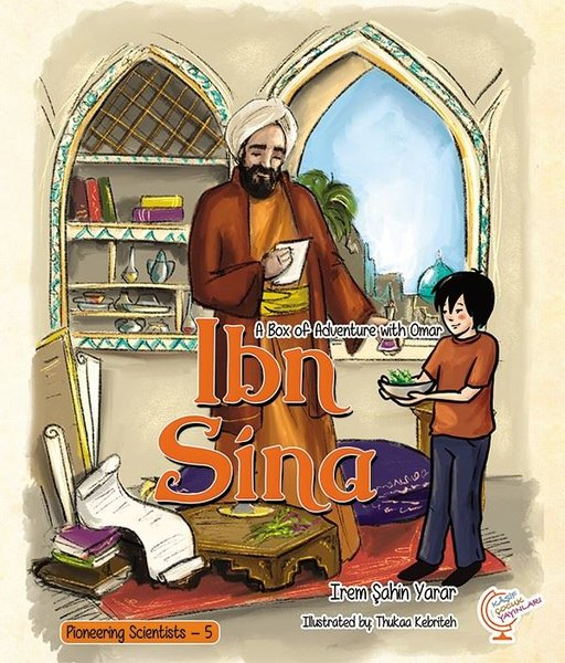 İbn Sina-A Box of Adventure with Omar.pdf