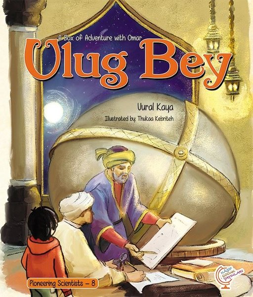 Ulug Bey-A Box of Adventure with Omar.pdf