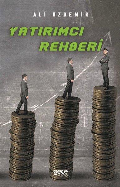 Yatırımcı Rehberi.pdf