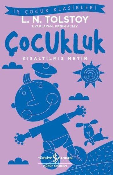 Çocukluk-Kısaltılmış Metin-İş Çocuk Klasikleri.pdf