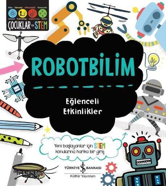 Robotbilim-Eğlenceli Etkinlikler.pdf