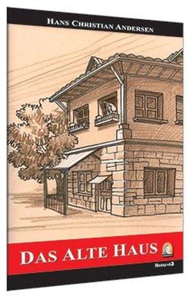 Das Alte Haus-Nivea A3.pdf