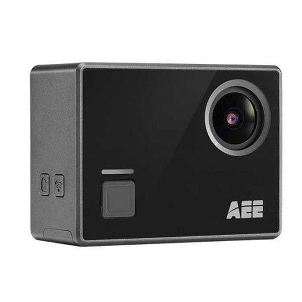 Aee Lyfe Shadow C1 Sport Kamera