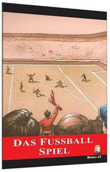 Das Fussball Spiel-Niveau A1.pdf