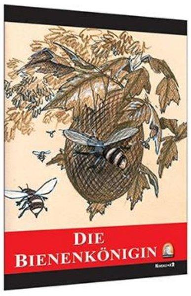 Die Bienenkönigin-Niveau A2.pdf