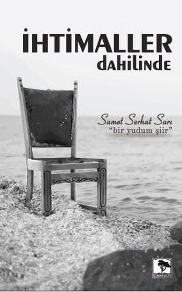 İhtimaller Dahilinde.pdf