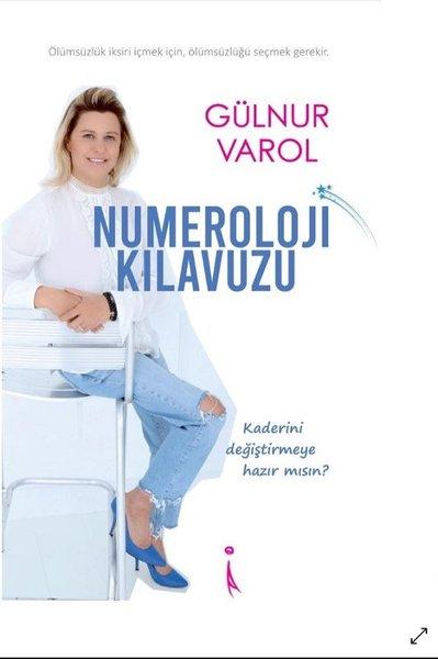 Numeroloji Kılavuzu.pdf