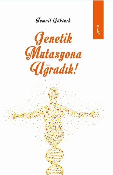 Genetik Mutasyona Uğradık!.pdf