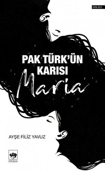 Pak Türkün Karısı.pdf