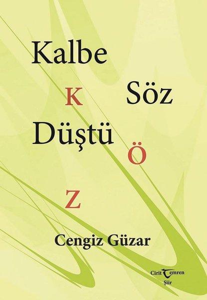 Kalbe Söz Düştü.pdf