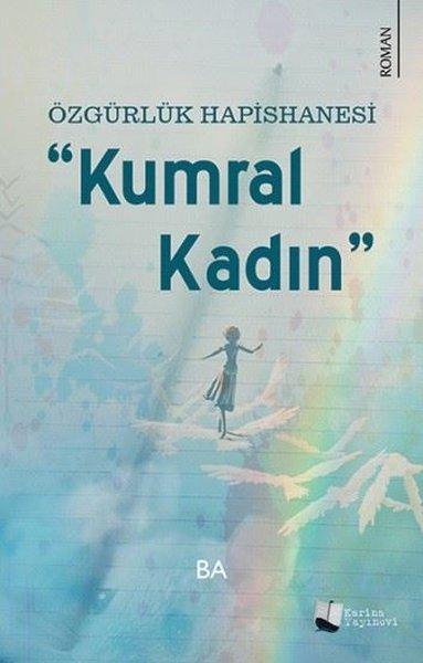 Özgürlük Hapishanesi-Kumral Kadın.pdf