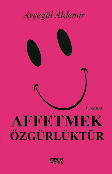 Affetmek Özgürlüktür.pdf