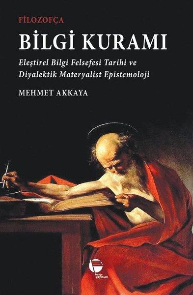 Bilgi Kuramı.pdf