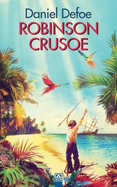Robinson Crusoe 9+Yaş.pdf