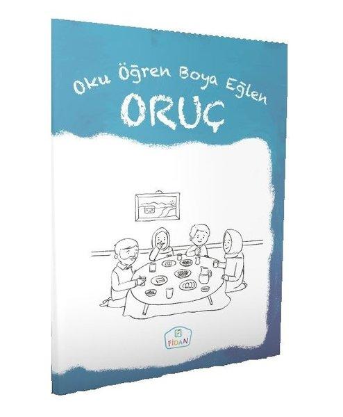 Oruç-Oku Öğren Boya Eğlen.pdf