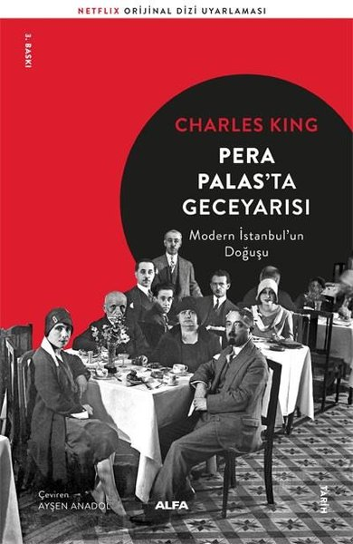 Pera Palasta Gece Yarısı-Modern İstabulun Doğuşu.pdf