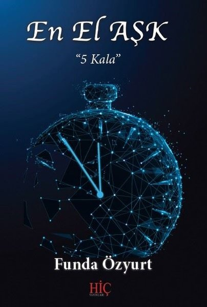 En El Aşk-5 Kala.pdf