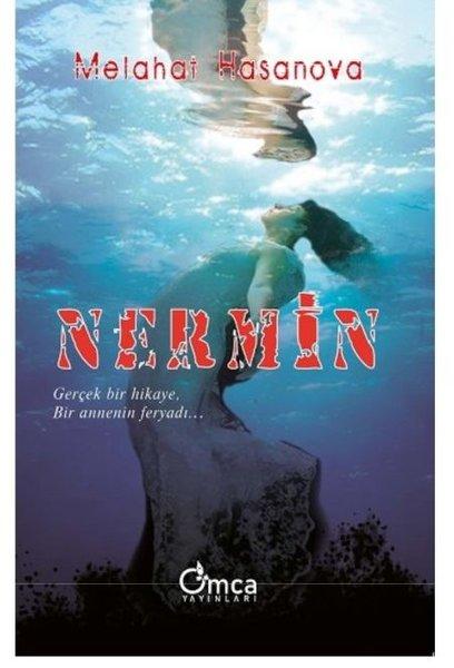 Nermin.pdf