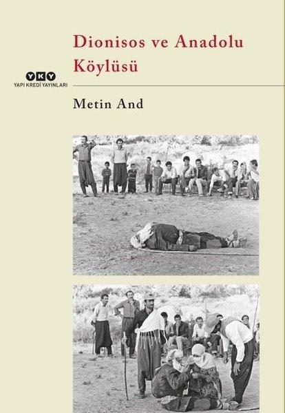Dionisos ve Anadolu Köylüsü.pdf