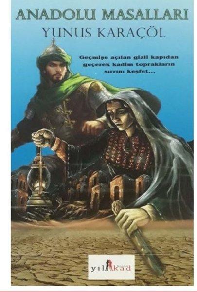 Anadolu Masalları.pdf