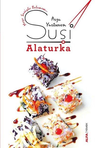 Suşi Alaturka.pdf