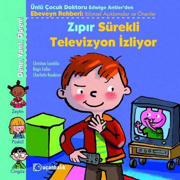 Zıpır Sürekli Televizyon İzliyor-Dene-Yanıl-Öğren.pdf
