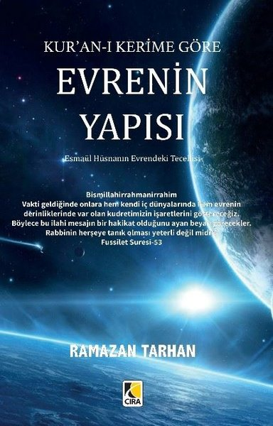 Kuran-ı Kerime Göre Evrenin Yapısı.pdf
