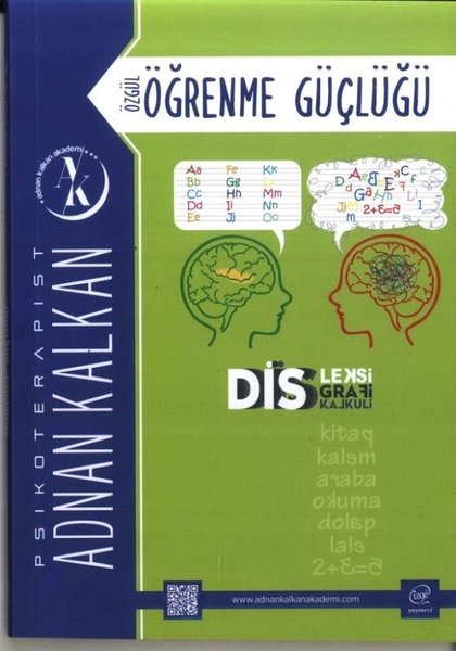 Özgül Öğrenme Güçlüğü.pdf