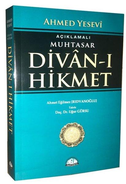 Açıklamalı Muhtasar Divan-ı Hİkmet.pdf